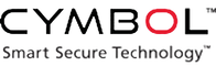 Logo-Cymbol.png