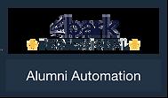 Bark Alumni Logo.png