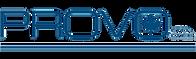 Logo-Provo.png