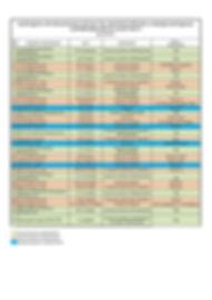 2019 ФССиС Проект календаря.jpg