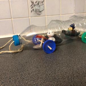 recycled bottle car.jpg