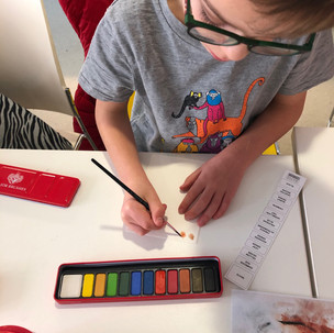 Carefully placing colour.jpeg