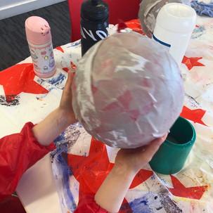 paper mache hot air balloons.jpg