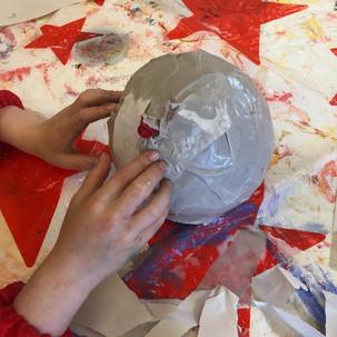 paper mache hot air balloons 2.jpg