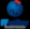 Logo_comité_officiel.png