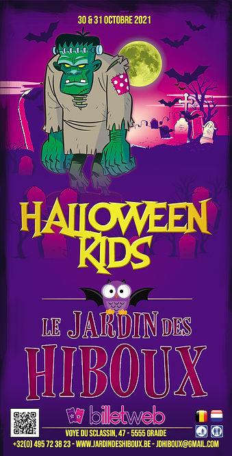 Flyer Halloween kids.jpg
