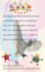 anniversaire-2018-OK-512x1024_modifié_mo