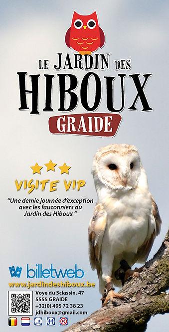 1631789143764_Flyer VIP (1).jpg