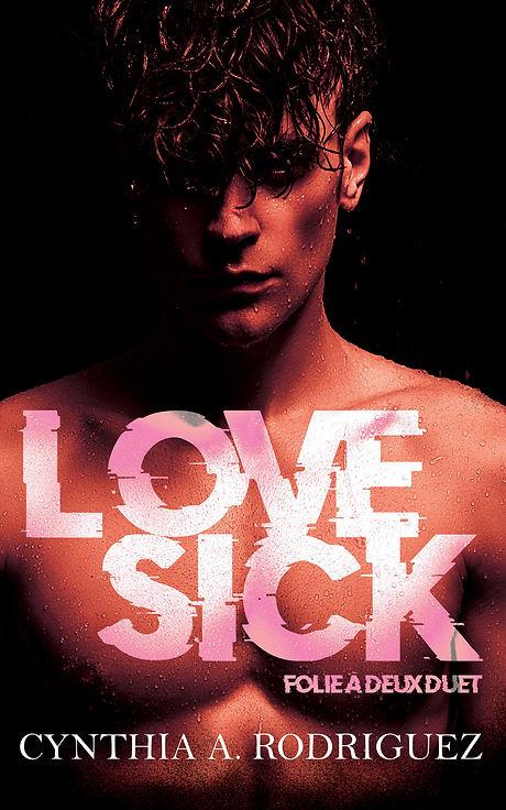 lovesick ebook cover.jpg