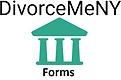 divorceforms.png