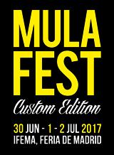 mulafest.png