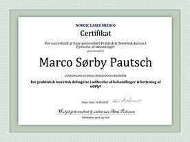 Marco_Sørby_Pautsch_Certifikat_Fjernelse