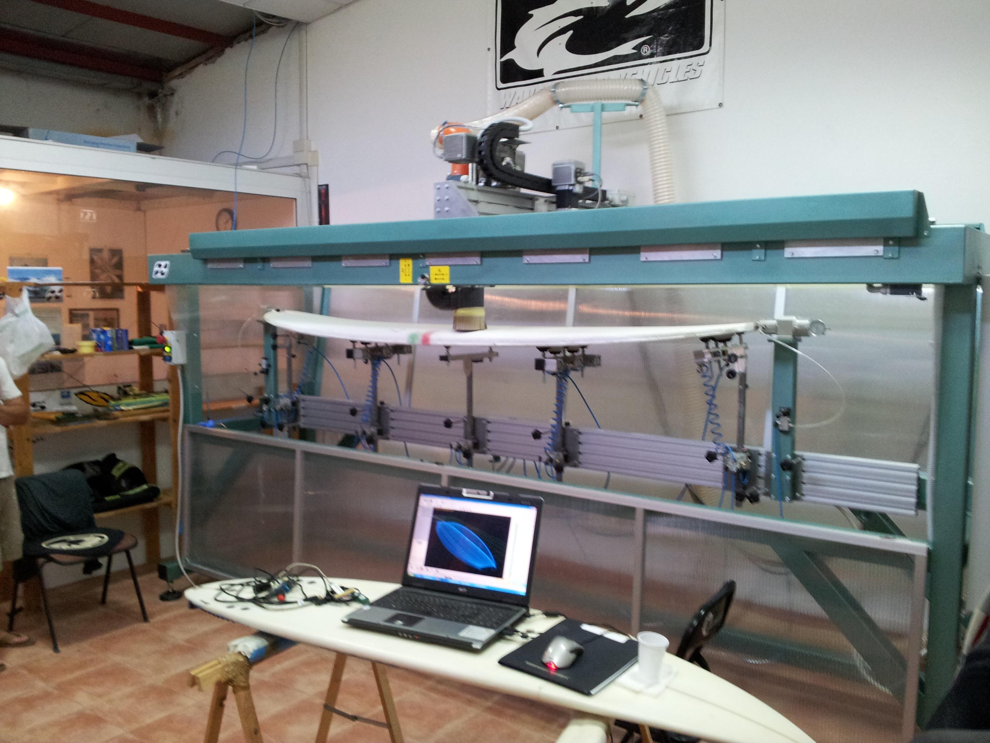 3.1 METERS 3D SHAPING MACHINE.jpg