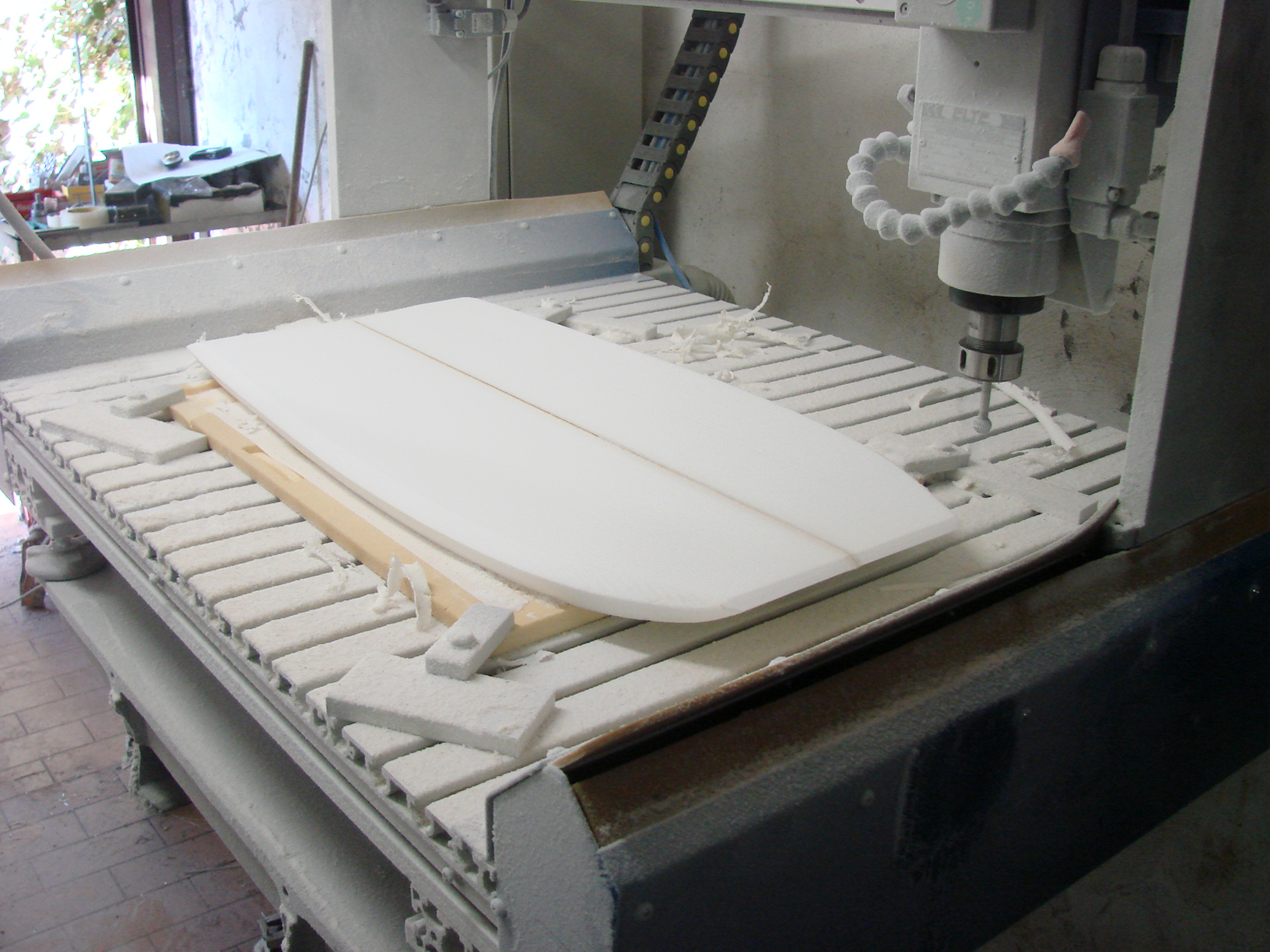 3 AXIS SMALL MILLS FOR MODELLING.JPG