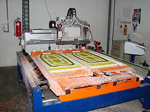 BODYBOARDS CNC MACHINE - 2 BLANKS.JPG