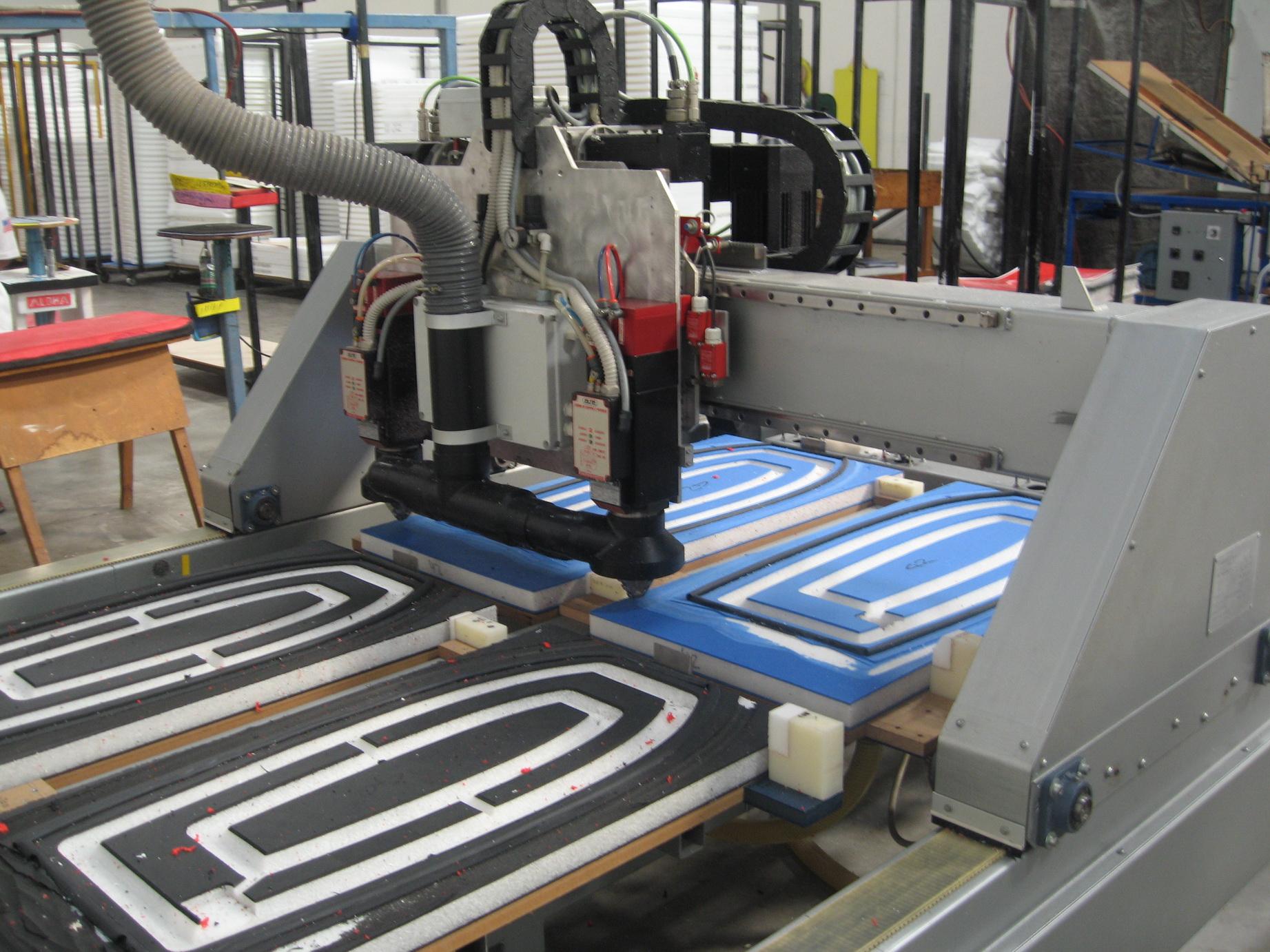 BODYBOARDS CNC MACHINE - 6 BLANKS.jpg