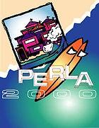 perla%202k%20-%20logo_edited.jpg