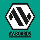 AV BOARDS LOGO.jfif