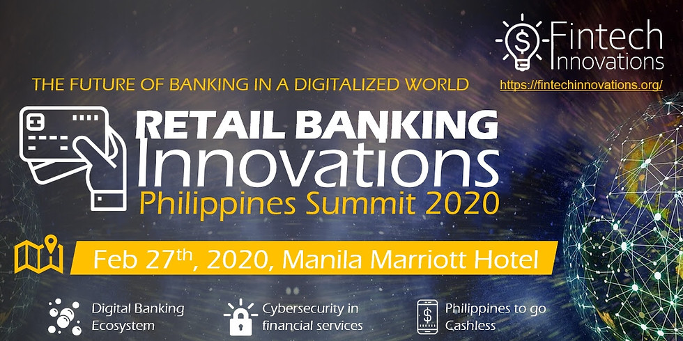 Retail Banking Innovations