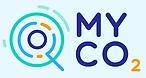 myco2.PNG