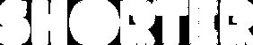 Shorter-logo.png