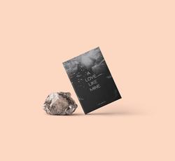 A5-Hardcover-Book-Mockup-vol7