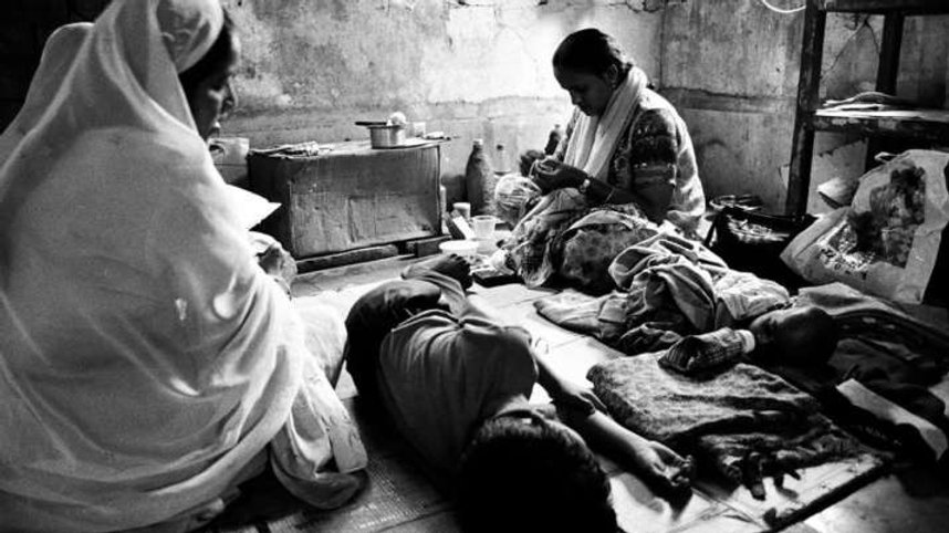 bhopal-gas-tragedy-1575380373.jpg