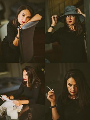 9_Vasilyeva_collage_Print_v4.jpg