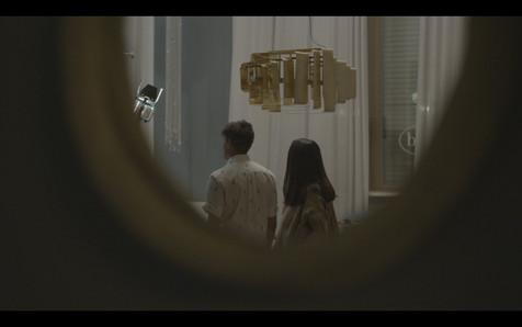 Screen Shot 2020-09-14 at 8.22.44 PM.JPG