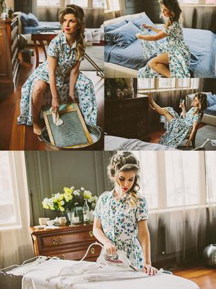 14_Lisa_Collage_Print.jpg