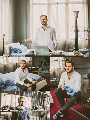 19_Zasuckiy_Collage_Print.jpg