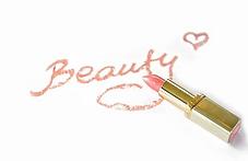 lipstick-4486366__340.webp