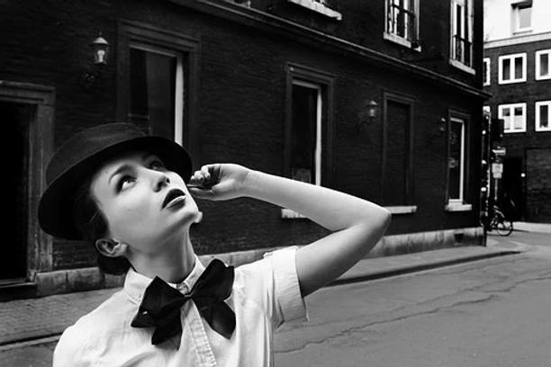black-and-white-5241512__340.webp