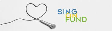 Website-herobanner-SingOnFund.jpg
