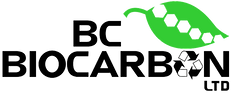 bc_biocarbon_logo_big_2-removebg-preview