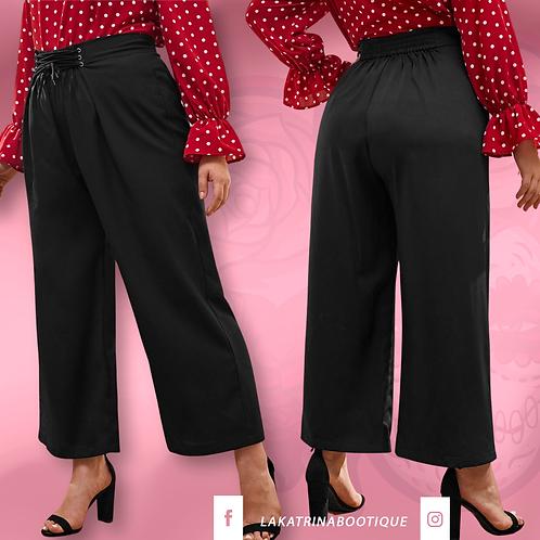 La Elegante Pants