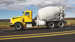 rialto-cement-truck-img_edited.jpg