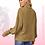 Thumbnail: Lantern Sleeve Sweater