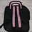 Thumbnail: Comic Backpack