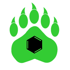bear_char_logo_2_jpg-removebg-preview.pn