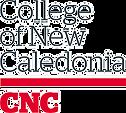 CNC_edited.png