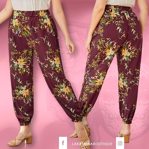 Flower Girl Pants