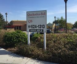 property management QB