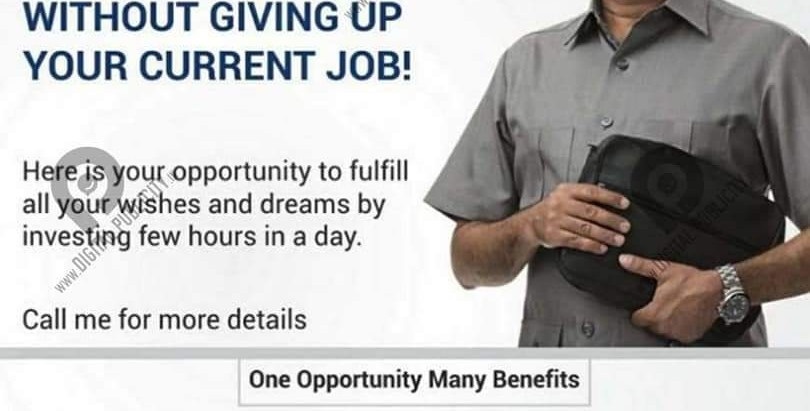 How to become a LIC Agent?