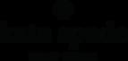 katespade_NAV_D_20160822_Logo_2x.png