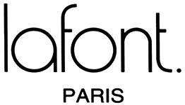 lafont-eyewear-large.jpg