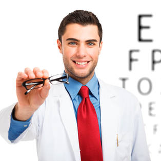 Optician man w glasses.jpg