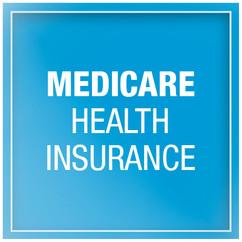 Medicare-Health-Boxes_Blue.jpg