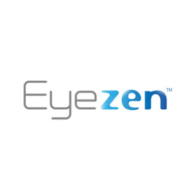 eyezen.jpg
