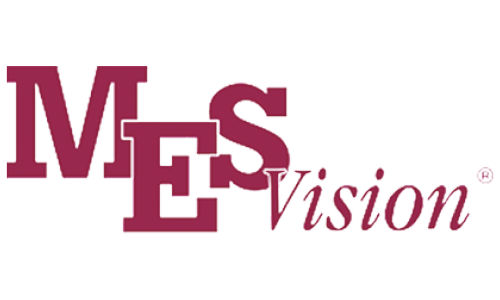 mes-vision.png